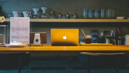 В операційній системі macOS Mojave виявили критичну уразливість