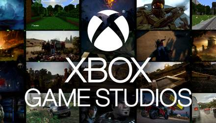 Microsoft перейменувала одну із своїх дочірніх компанії