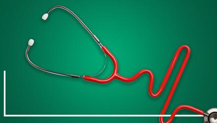 Медреформа: чому її критикують та що робити пацієнтам у 2019 році