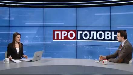 За яких умов Україна вступить в НАТО: відповідь експерта