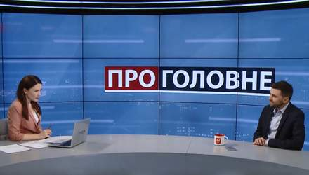Блокується вся робота, – заступник голови МОЗ про відставку Супрун