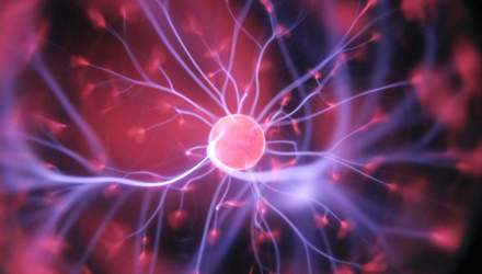 Еліксир молодості: вчені випадково винайшли ліки від старіння