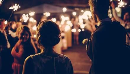 Як склад розуму чоловіка впливає на бажання одружуватися