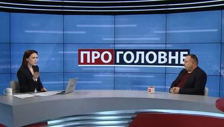 """80% українців заявили, що готові йти на вибори, – керівник соціологічної групи """"Рейтинг"""""""