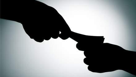 Обіцянки на вітер: 5 кроків, які підірвали довіру до антикорупційних органів