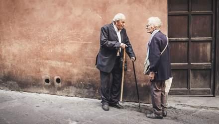 Почему за последние 70 лет продолжительность жизни существенно выросла