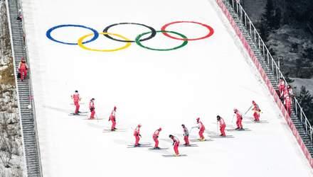 Медалі для Олімпіади 2020 виготовлять з електронного сміття: що про це відомо