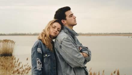 Як зберегти баланс у стосунках: поради психолога