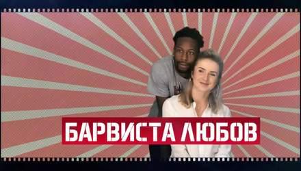 Новым избранником Свитолиной стал французский теннисист: интересные факты о звездной паре