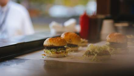 Популярная еда может содержать инфекцию, которая приводит к заражению крови и смерти