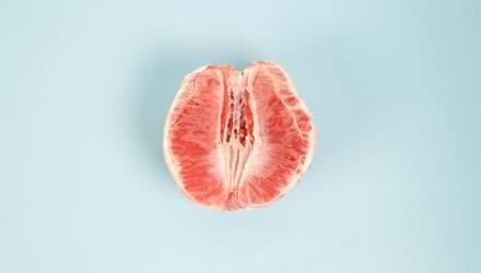 Скільки жінок відчувають дискомфорт під час сексу: результати дослідження
