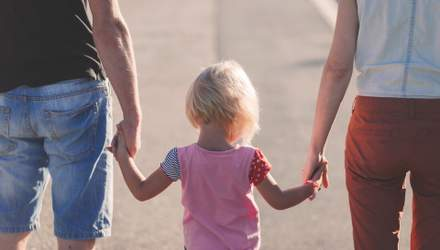 Виховання дітей шкодить імунітету батьків більше, ніж кишкові інфекції