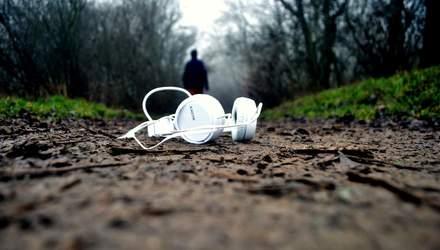 Більше мільярда людей можуть втратити слух