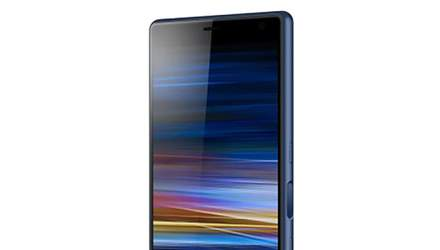 Sony перейменовує популярну лінійку смартфонів