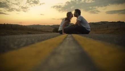 Секс є важливою частиною життя для більшості українців, – соціологи