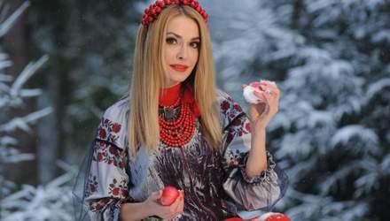 Я не играю слабых женщин, – откровенное интервью с Ольгой Сумской