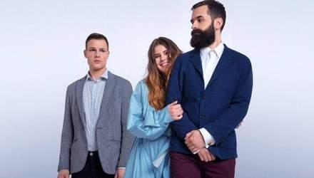 Нацотбор Евровидения-2019: как выступили фавориты шоу KAZKA