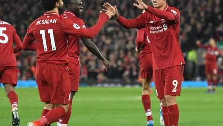 Ливерпуль – Бавария: прогноз букмекеров на матч Лиги чемпионов