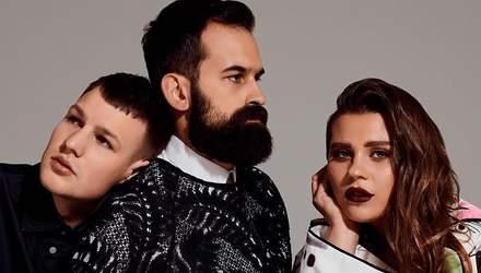 Лучше, чем KAZKA: в сети перепели фаворитов Нацотбора Евровидения-2019