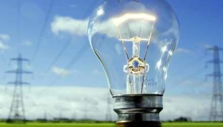 Олігархічні монополії: як ринок електроенергії перетворили в базар з рекетирами