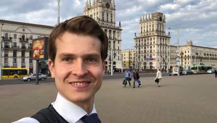 Українець створив програму, яка позбавила юристів рутинної роботи з документами