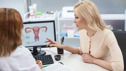 Епідемії найпоширенішого раку серед жінок можна запобігти