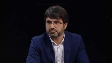 Судьи Майдана: кто из них и до сих пор служит Фемиде
