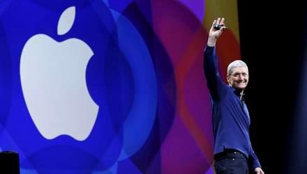 Коли Apple об'єднає операційні системи iOS та macOS: нові деталі