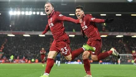 Манчестер Юнайтед – Ливерпуль: прогноз букмекеров на матч чемпионата Англии