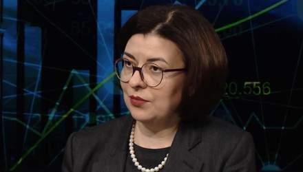 Хто в Україні блокує розвиток IT-технологій: відповідь Сироїд