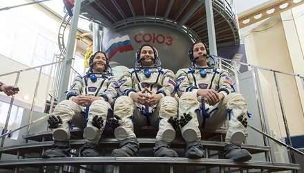 У відкритий космос вперше в історії вийдуть дві жінки: деталі