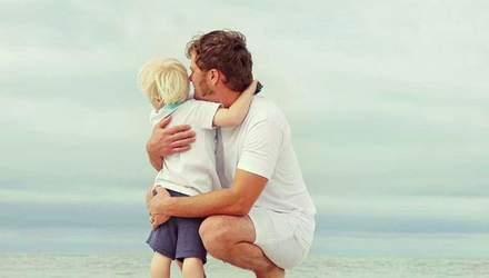 Тест ДНК в Україні: чи варто довіряти генетичній експертизі між батьком та дитиною?