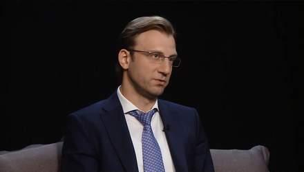Мы не расследуем преступления и не помогаем полиции, – директор АРМА об имуществе Януковича