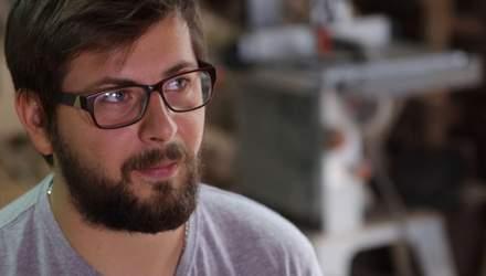 """""""Приедете в Краматорск, мы вас убьем"""": ошеломляющая история волонтеров на Донбассе"""