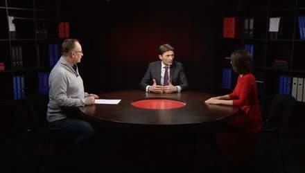 """""""Судьи Майдана"""" : кто мешает решению дел Небесной Сотни"""