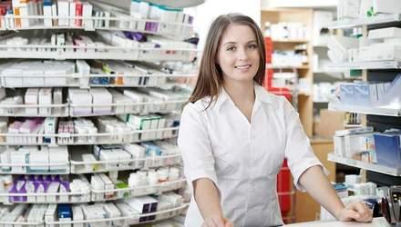 """Комітет Верховної Ради підтримав доопрацьований """"аптечний"""" закон: що може змінитися"""