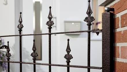 Забор, который украсит ваш двор: как сделать его надежным и более долговечным