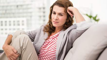 Підвищений тестостерон у жінок: чому виникає та що робити