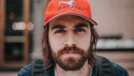 Чим небезпечна борода: відповідь вчених