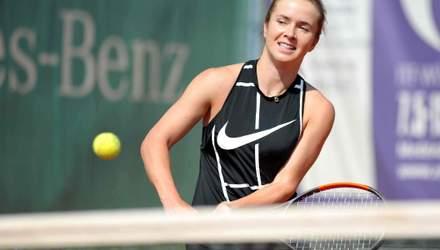 Сразу пять спортсменок попали в топ-100 самых успешных женщин Украины