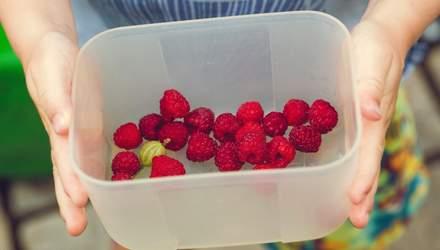 Какой продукт нужно есть ежедневно людям с диабетом