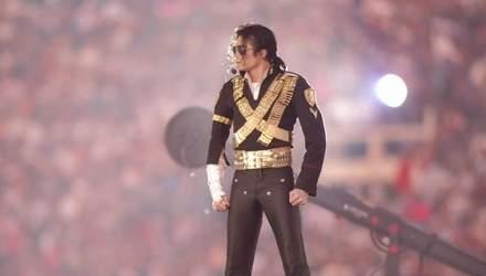 В Великобритании снесли знаменитую статую Майкла Джексона: скандальная причина