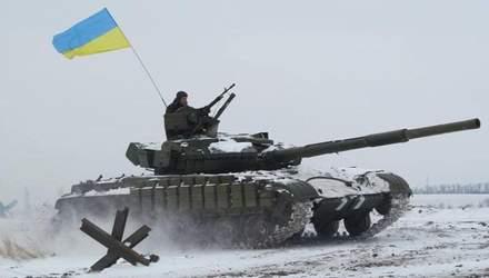 Експорт української зброї: які країни купують та скільки від продажів заробляє держава