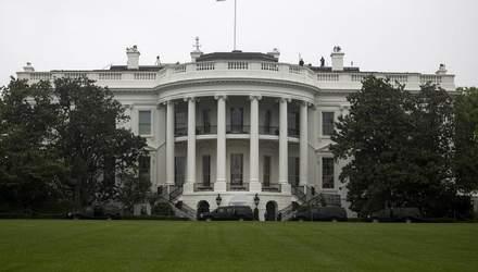 Білий дім збирається виділити чималу суму для боротьби зі згубним впливом Росії