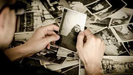 Как стереть неприятные воспоминания