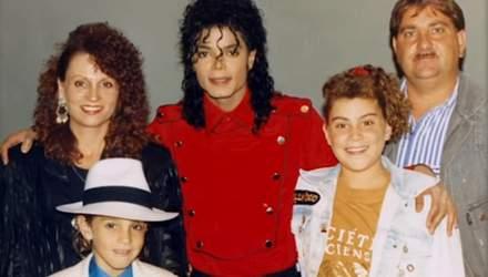 """Голос Майкла Джексона изъяли из """"Симпсонов"""", тура рэппера Дрейка и станций в нескольких странах"""