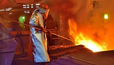 Скасування мита на експорт брухту – це шлях сировинної країни без майбутнього, – Киселевський