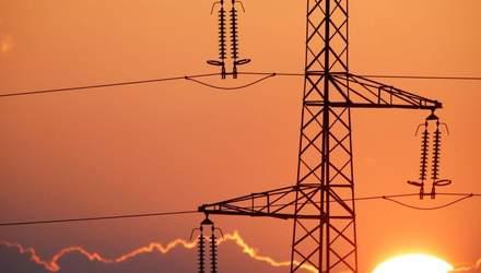Ахметов продавав Україні електроенергію вдвічі дорожче, ніж Угорщині