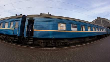 """""""Укрзалізниця"""" готує чергове покращення: що цікавого може з'явитись у пасажирських потягах"""