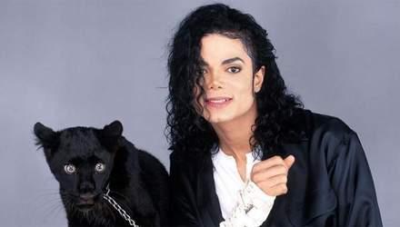 История слишком громкая и бессмысленная, – племянница Майкла Джексона встала на его защиту